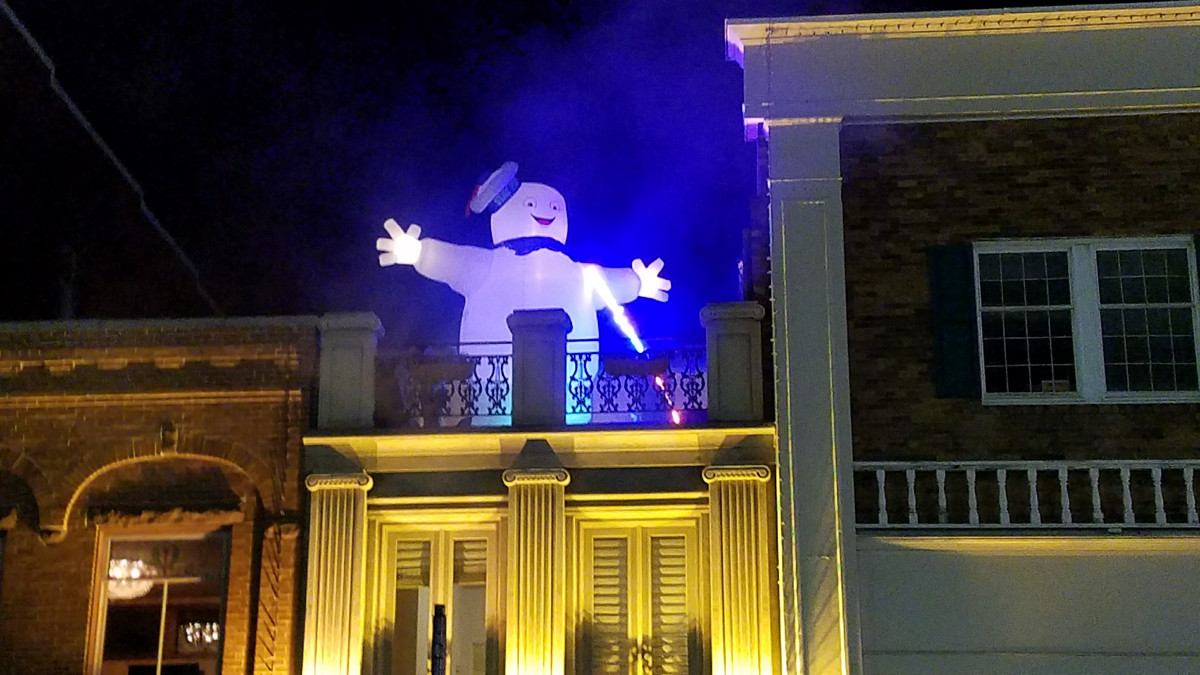 stay-puft-marshmallow-2