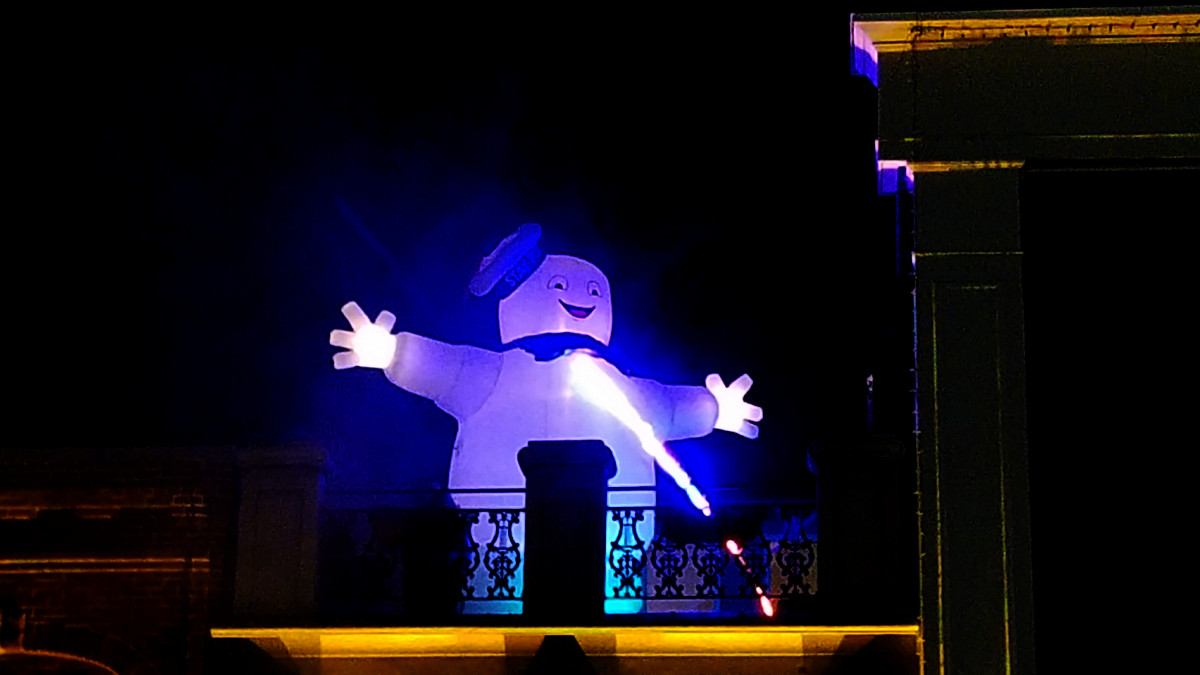 stay-puft-marshmallow-3